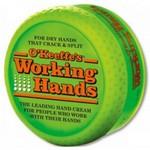 o-keeffe-working-hand-cream