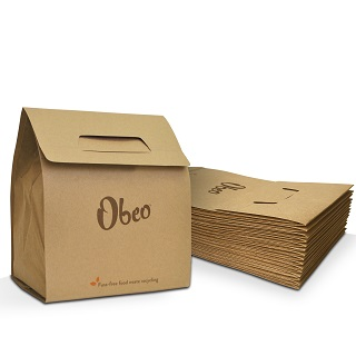 obeo-food-waste-boxes-jpg