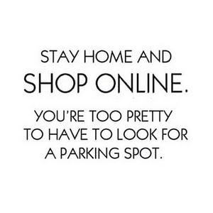 christmas-online-shopping-2015