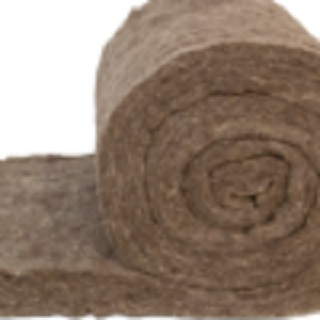 optimal-sheep-wool-insulation-jpg