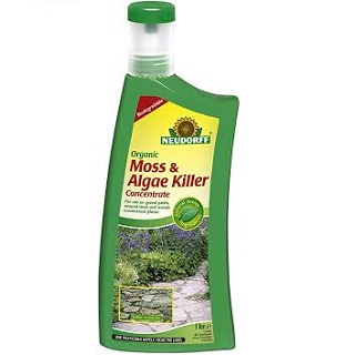 organic-moss-algae-killer-jpg