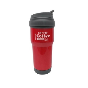 Out-for-coffee-pioneer-travel-mug