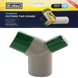 outdoor-tap-cover-jpg
