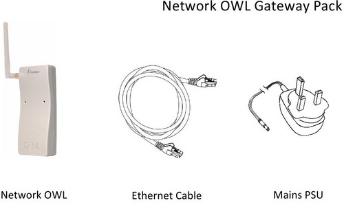 Owl-Intuition-Hardware