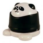 Panda-Staple-Free-Stapler