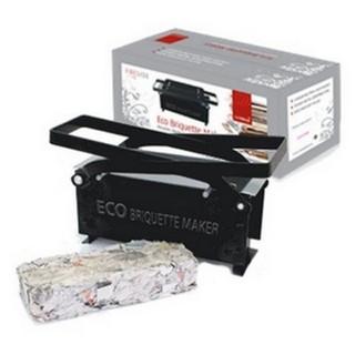 paper-logmaker