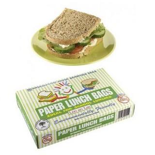 paper-lunch-bags-1-jpg