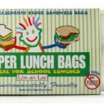 Paper-Lunch-Bags-Made-In-Ireland