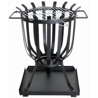 patio-brazier-with-grill-jpg