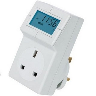 plug-in-thermostat-jpg