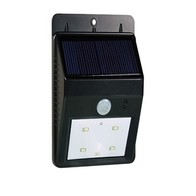 Solar-Outdoor-Sensor-Light