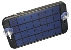 portable-solar-charger-double-port