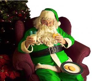 Green-Santa-2013