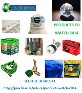 top-online-sellers-ireland-2014
