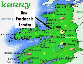 Purchase.ie-Moves-to-Kerry