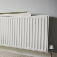 Radfan-Radiator-Fan