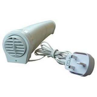 radiator-booster-1-jpg