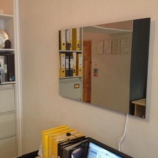 rectangular-mirror-far-infrared-heater-home-office-jpg