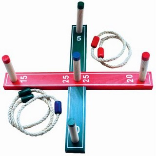 rope-quoits-jpg