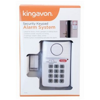security-keypad-alarm-system-jpg