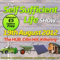 Self-Sifficient-Life-Show-Kilkenny