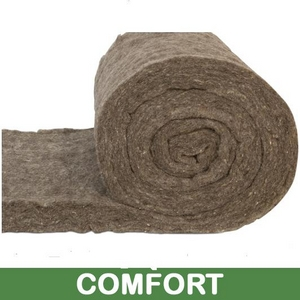 Premium sheep wool insulation wall insulation for Sheeps wool insulation prices