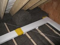 installing-attic-insulation