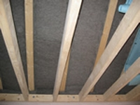 sheep-wool-roof-insulation