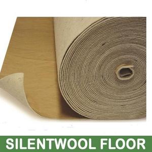 silentwool-floor-jpg