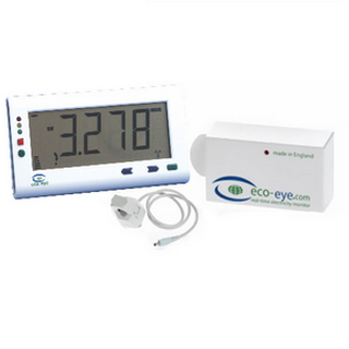 smart-energy-monitor-png
