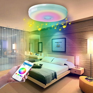 smart-music-led-ceiling-light-jpg