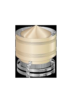 smartstorm-cream