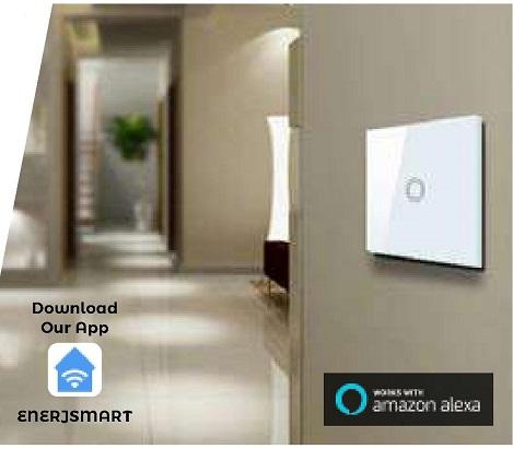 smart-wifi-switch