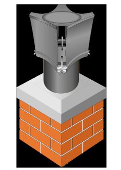 black-smart-vent