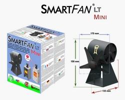 Smartfan-LT-Mini