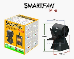 Smartfan-Mini