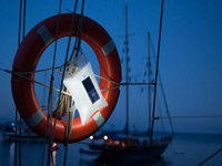 Luminaid-solar-boating-light