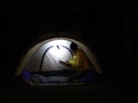 Luminaid-Camping