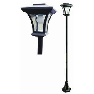 solar-lamp-post-jpg
