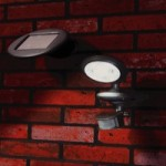 Solar-Pir-Sensor-Light