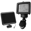 PIR-Security-Light