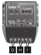 Charge-Controller-for-solar-panels