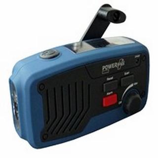 solar-radio-1-jpg