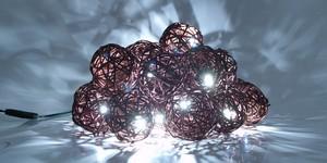 Rattan-Ball-Lights