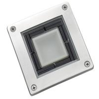 Solar-Square-Decking-Lights
