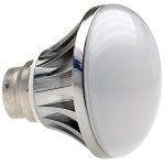 Bayonet-LED-Energy-Saving-Bulb