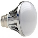 Regular-Energy-Saving-Bulbs