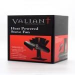 valiant-stove-fan