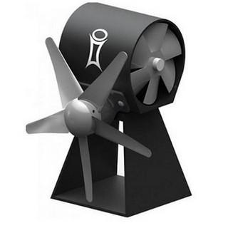 stove-fan-jpg