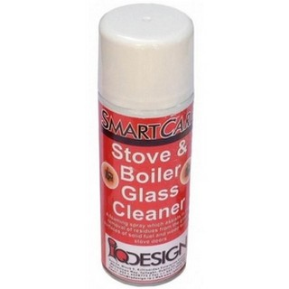 stove-glass-cleaner-jpg